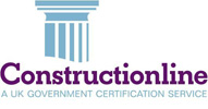 construction online approved