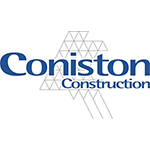 Coniston Construction