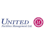 United Facilities Management